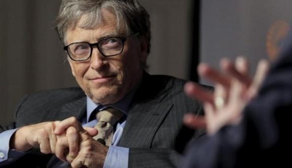 Bill Gates'ten uyarı: 30 milyon insanın hayatına mal olabilir