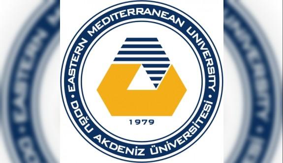 DAÜ uluslararası öğrenci profili bazında 50. sırada