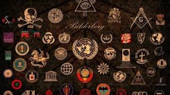 Dünya Tarihinin En Gizemli 13 Örgütü ve Sırları