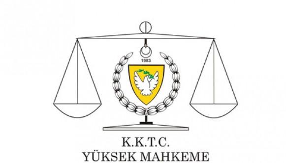 İhtiyat sandığının sınırlandırılması Anayasa mahkemesince iptal edildi