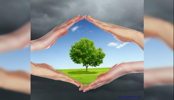 Meriç'te Pazar günü çevre temizliği yapılacak