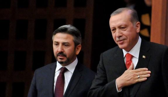 Metiner'den Erdoğan'a Nobel ödülü önerisi