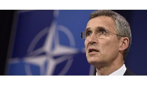 NATO, Türkiye olmadan zayıf olur