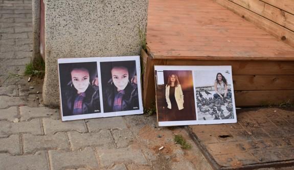 Okumuş'un cenazesi Zonguldak'a gönderildi