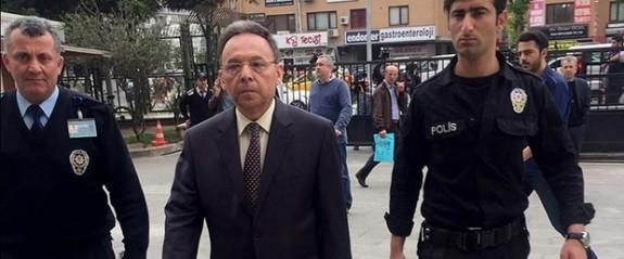 Atatürk'e hakarete 7,5 yıla kadar hapis istemi