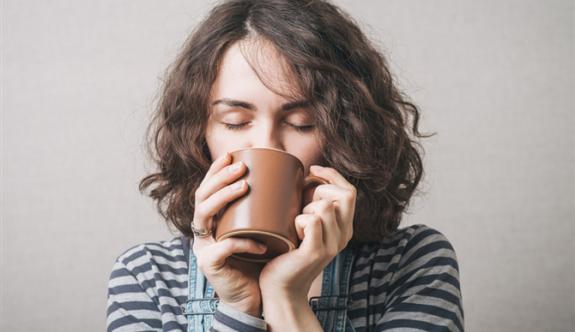 Günde Ne Kadar Kafein Tüketmelisiniz