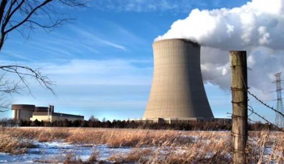 Hindistan, nükleer enerji kapasitesini arttırıyor