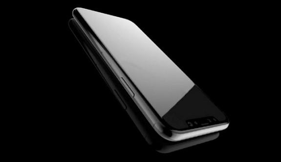 iPhone 8 Çıkmadan 9'un Dedikoduları Yayılıyor