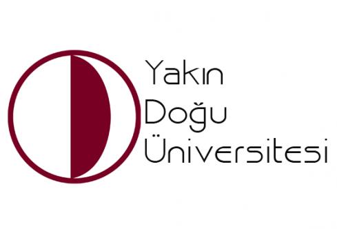 YDÜ giriş ve burs sınavı 3 Haziran'da