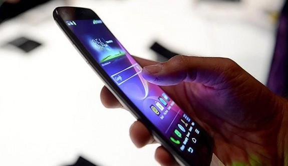 AB'de roaming ücretleri kaldırılıyor