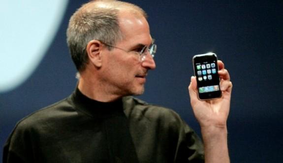 Apple mühendisi iPhone'un gizli tarihini açıkladı