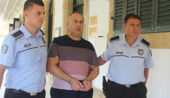 Beraat kararı, 6 yıl hapis cezasına döndü