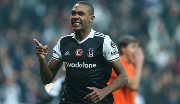 Beşiktaş'ta Marcelo'dan ayrılık sinyali