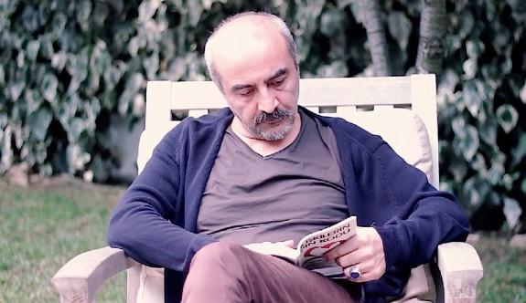 Güldürürken düşündüren sanatçı; Yılmaz Erdoğan