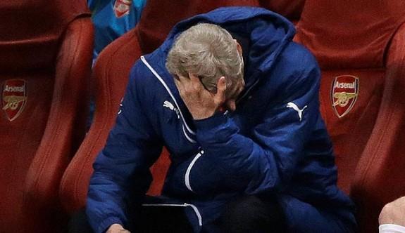 İngiliz futbolunda teknik direktör 'kıyımı' azaldı