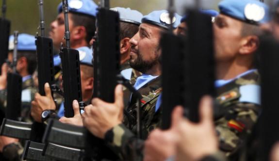 Katar, Cibuti'deki askerlerini geri çıkıyor