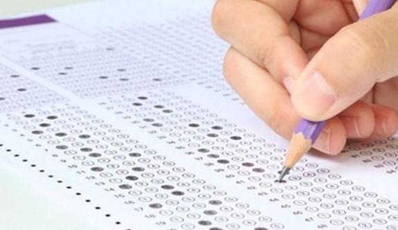 KGS-Final sınavı cumartesi yapılıyor