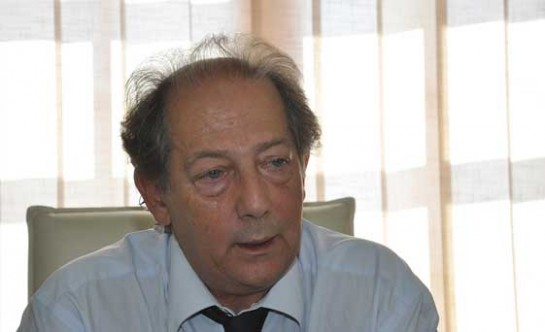 Kudret Akay, Maliye Bakanlığı Müsteşarlığı'na atandı