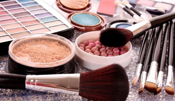 Makyaj malzemeleri nasıl ve nerede saklanmalı?