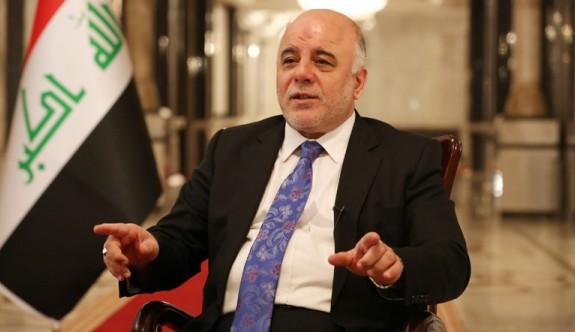 """""""Musul birkaç gün içinde DAEŞ'ten kurtulacak"""""""