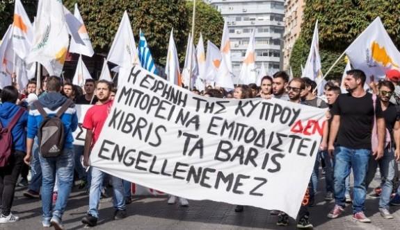 Rum öğrencilerin Türkçe notları yüksek