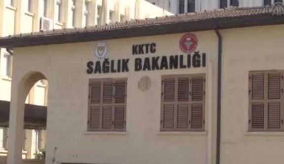 """""""Sağlık Bakanlığı ihaleleri teknik komitelerce yürütülüyor"""""""