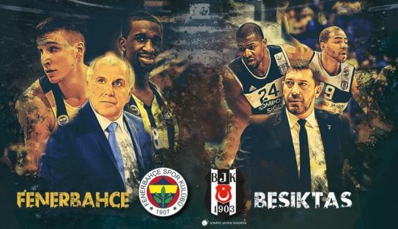 Türkiye'de potada final heyecanı sürüyor