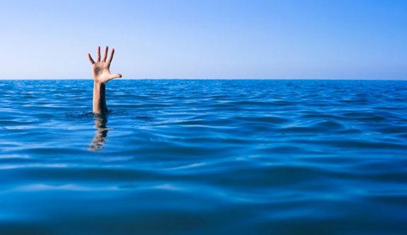 Bakıda bir nəfər dənizdə boğulub
