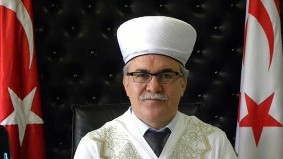 Atalay, adli kontrolle serbest bırakıldı