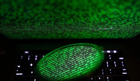 Çin'den siber saldırılara karşı kuantum ağı