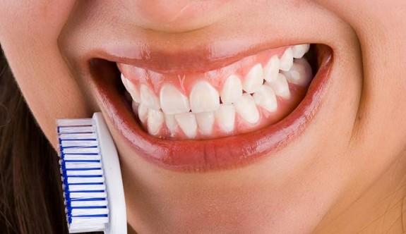 Diş çürükleri kansere bile neden olabilir