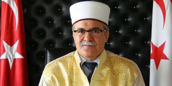 Talip Atalay Mersin Başsavcılığına çağrıldı