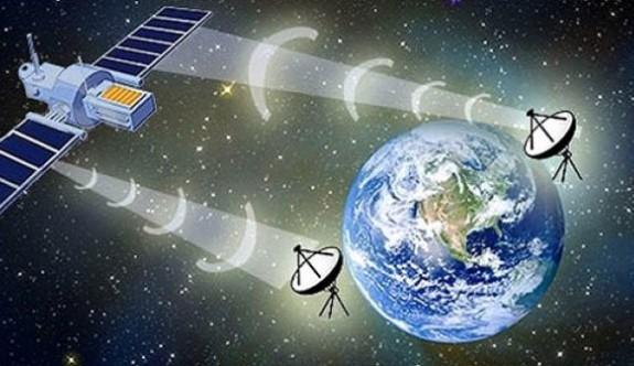 Uydu frekansları 10 Temmuz'da değişiyor
