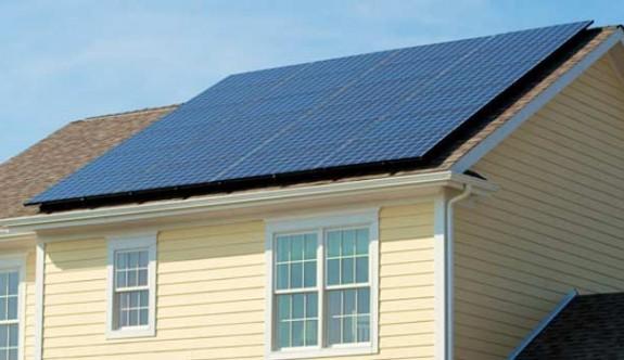 Aırkam Solar Systems ile hem çevreyi koruyun,  hem tasarruf edin