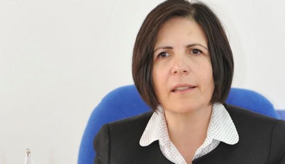 """""""Arazi iddiaları gerçek dışı"""""""