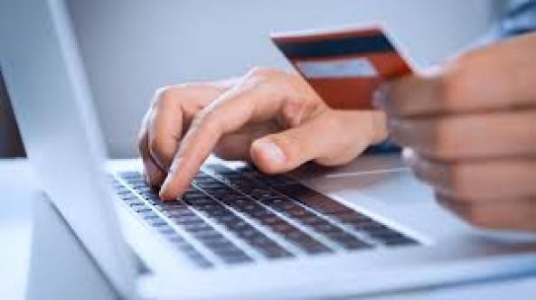 BDDK'dan 'internetten kartlı alışveriş' açıklaması
