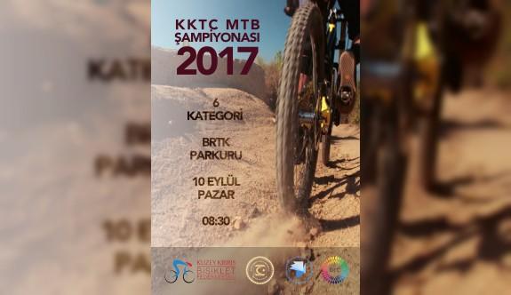BRTK bisikletçilerle şenlenecek