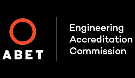 DAÜ Mühendislik Fakültesi'nin 7 programı  ABET tarafından akredite edildi