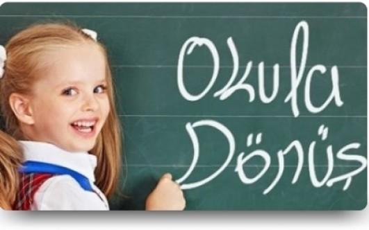 Eğitim Bakanlığı akademik takvimi kaydırdı