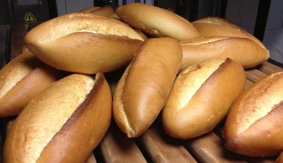 Ekmeğe sessiz sedasız zam mı?