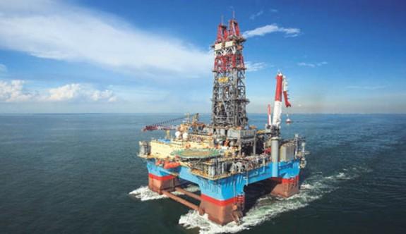 Güney'den Türkiye'nin enerji faaliyetlerine yakın takip