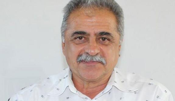 """""""Hükümetin aldığı kararlar partizanca"""""""