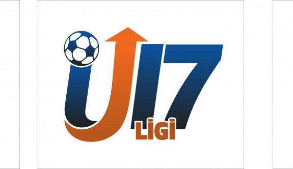 Logolar yenilendi