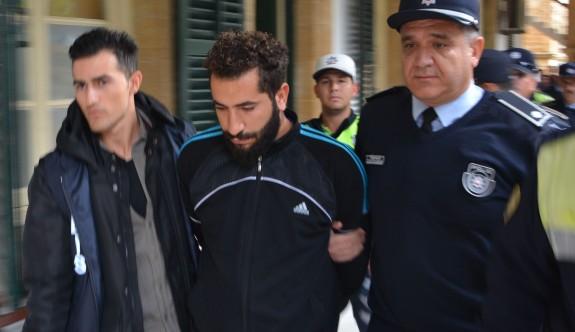 Sefa Güngör'ün iade kararı iptal edildi