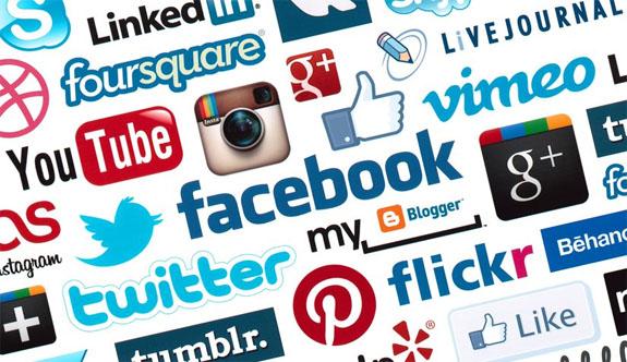 Sosyal Medyanın Dilimize Yerleştirdiği Kelimeler