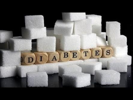 8 Şeker Hastalığı Belirtisi