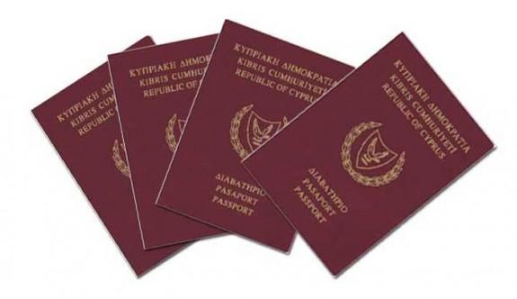 """AB """"altın vize"""" uygulamasını mercek altına alıyor"""