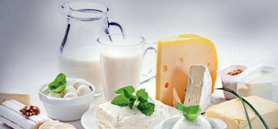 Akçay Süt Ürünleri Panayırı 9-10 Eylül'de