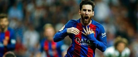 Barcelona, La Liga'dan ihraç edilebilir