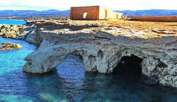 Çift kemerli köprünün yıkılmasındaki ürkütücü neden